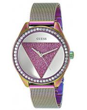Zegarek Guess GW0018L1