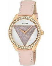 Zegarek Guess W0884L6