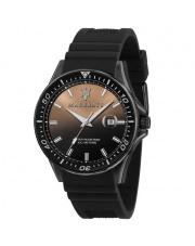 Maserati Sfida R8851140001