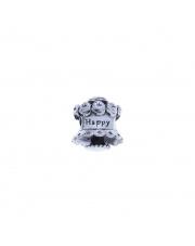 Charms - Happy Birthday - pr. 925