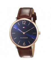 Zegarek męski Tommy Hilfiger 1710354
