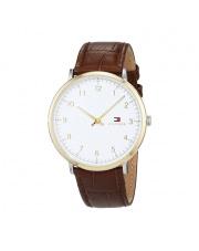 Zegarek męski Tommy Hilfiger 1791340