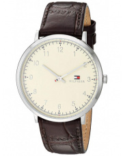 Zegarek męski Tommy Hilfiger 1791338