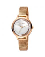 Zegarek damski Esprit ES1L088M0035