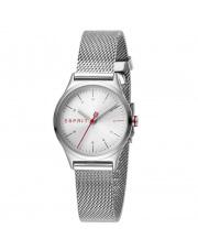 Zegarek damski Esprit ES1L052M0055