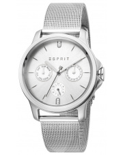 Zegarek damski Esprit ES1L145M0055