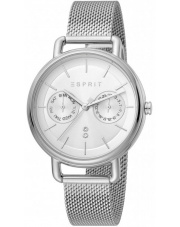 Zegarek damski Esprit ES1L179M0065