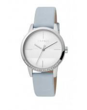 Zegarek damski Esprit ES1L106L0015