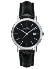 Zegarek damski Grovana 3230.1937