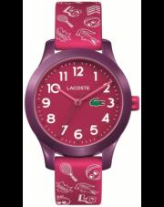 Zegarek Lacoste L212 Kids 2030012
