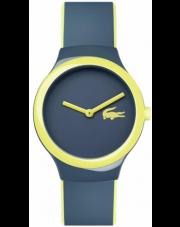 Zegarek Lacoste GOA 2020121