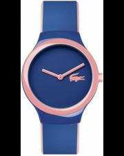 Zegarek Lacoste GOA 2020120