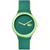 Zegarek Lacoste GOA 2020119