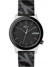 Zegarek Lacoste Motion 2010937