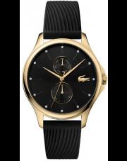 Zegarek Lacoste Kea 2001052