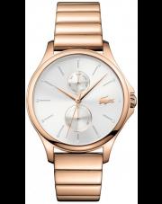 Zegarek Lacoste Kea 2001027