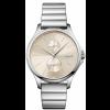 Zegarek Lacoste Kea 2001026