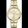 Zegarek Lacoste Constance 2001008