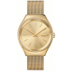 Zegarek Lacoste VALENCIA 2000952