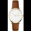 Zegarek Lacoste MOON 2000947