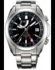 Zegarek orient star SDJ00001B0