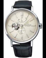 Zegarek Orient Star RE-AV0002S00B