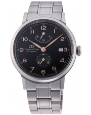 Zegarek Orient Star RE-AW0001B00B