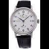 Zegarek Orient Star RE-AW0004S00B