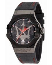 Maserati Potenza R8851108010