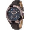 Zegarek Maserati Traguardo R8871612008