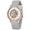 Zegarek Maserati Epoca R8823118001