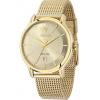 Zegarek Maserati Epoca R8853118003
