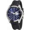 Zegarek Maserati Sorpasso R8871624003