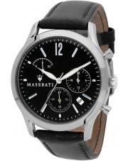 Zegarek Maserati Tradizione R8871625002