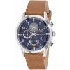 Zegarek Maserati Ricordo R8871625005