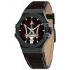 Zegarek Maserati Potenza R8851108026