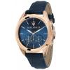 Zegarek Maserati Traguardo R8871612015