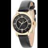 Zegarek Maserati Epoca R8851118501