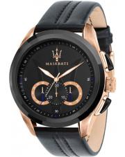 Maserati Traguardo R8871612025