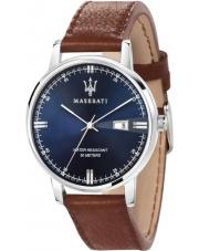 Zegarek Maserati Eleganza R8851130003