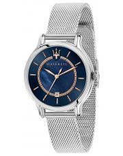 Zegarek Maserati Epoca R8853118507