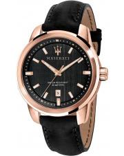 Zegarek Maserati Successo R8851121011