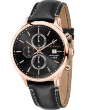 Zegarek Maserati Gentleman Chronograph R8871636003