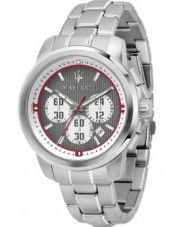 Zegarek Maserati Royale R8873637003