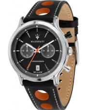 Zegarek Maserati Legend Chronograph R8851138003