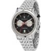 Zegarek Maserati Legend R8873638001