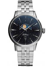 Zegarek Balticus Fazy Księżyca - Limited Edition