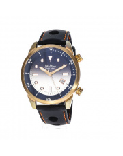 Balticus Grey Seal Bronze Automatic Limited Edition