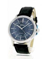 Zegarek Balticus Automatic - Special Edition